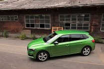 test-2019-skoda-scala-16-tdi-85-kw- (6)