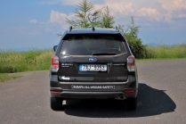 test-2019-subaru-forester-20i-lineartronic- (15)