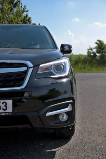 test-2019-subaru-forester-20i-lineartronic- (19)