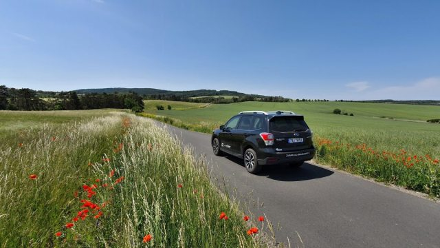 test-2019-subaru-forester-20i-lineartronic- (3)
