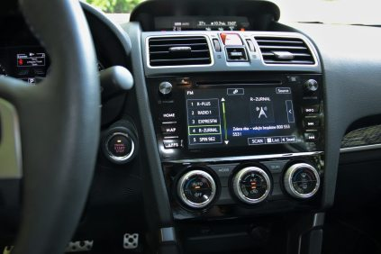 test-2019-subaru-forester-20i-lineartronic- (39)
