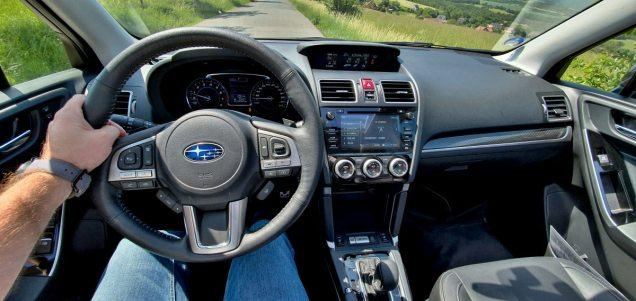 test-2019-subaru-forester-20i-lineartronic- (49)