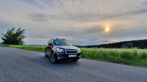 test-2019-subaru-forester-20i-lineartronic- (5)