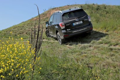 test-2019-subaru-forester-20i-lineartronic- (9)