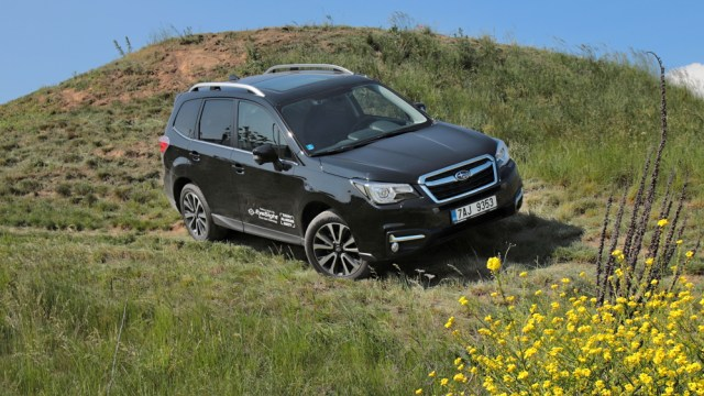 test-2019-subaru-forester-20i-lineartronic-tn