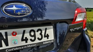 test-2019-subaru-outback-es-edition-x-25-lineartronic- (12)