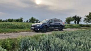 test-2019-subaru-outback-es-edition-x-25-lineartronic- (13)