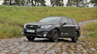 test-2019-subaru-outback-es-edition-x-25-lineartronic- (17)
