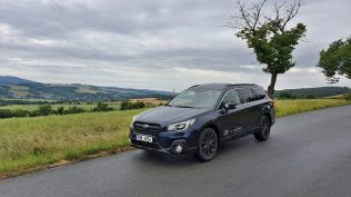test-2019-subaru-outback-es-edition-x-25-lineartronic- (2)