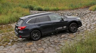 test-2019-subaru-outback-es-edition-x-25-lineartronic- (21)