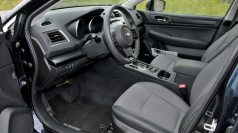test-2019-subaru-outback-es-edition-x-25-lineartronic- (26)