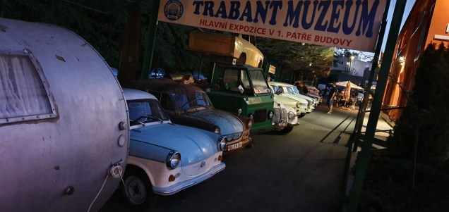trabant-muzeum-praha-motol- (11)