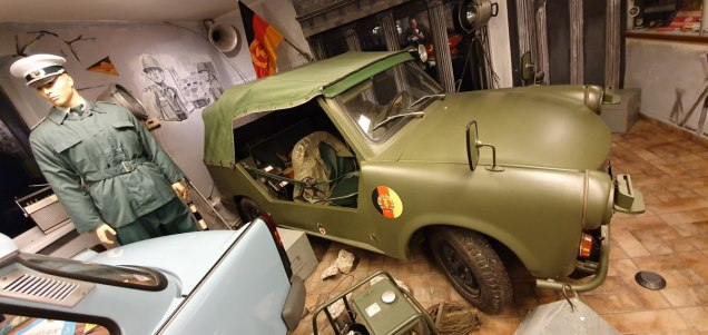 trabant-muzeum-praha-motol- (23)