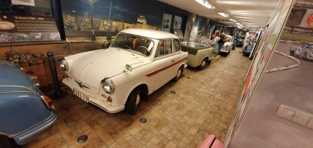 trabant-muzeum-praha-motol- (26)