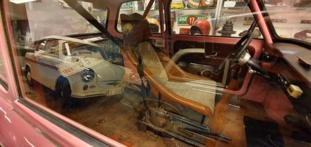 trabant-muzeum-praha-motol- (31)