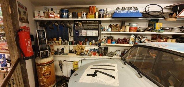 trabant-muzeum-praha-motol- (35)