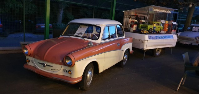 trabant-muzeum-praha-motol- (4)