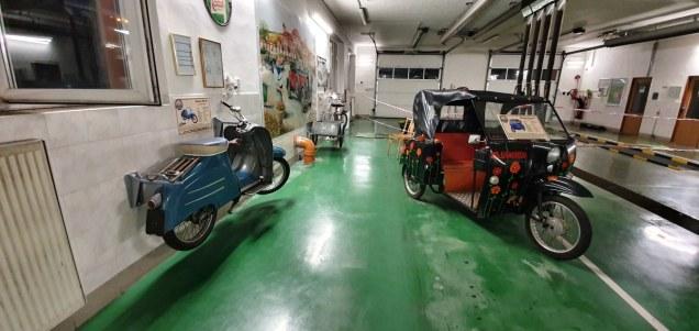 trabant-muzeum-praha-motol- (43)