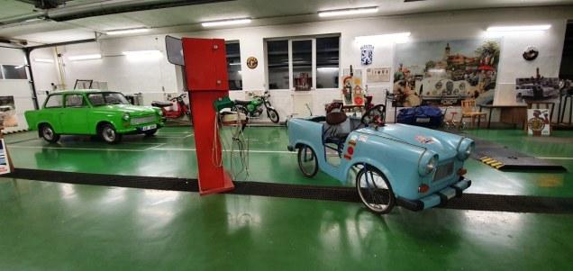 trabant-muzeum-praha-motol- (45)