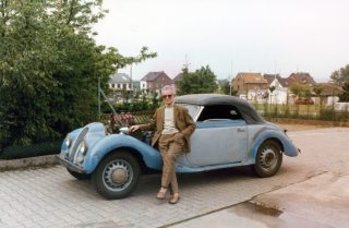 veteran-BMW-327-eduard-ecke-BMW-Group-Classic- (5)