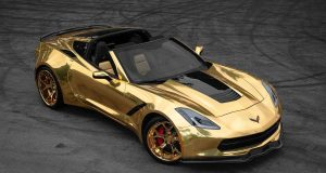 zlaty-chevrolet-corvette-c7-tuning-forgiato-wheels- (1)