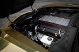 zlaty-chevrolet-corvette-c7-tuning-forgiato-wheels- (10)