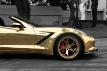 zlaty-chevrolet-corvette-c7-tuning-forgiato-wheels- (4)