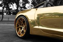 zlaty-chevrolet-corvette-c7-tuning-forgiato-wheels- (5)