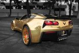 zlaty-chevrolet-corvette-c7-tuning-forgiato-wheels- (7)