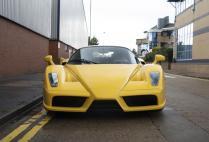 2003-Ferrari-Enzo-Giallo-Modena-na-prodej- (2)