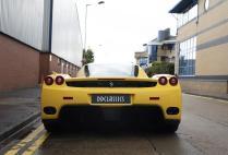 2003-Ferrari-Enzo-Giallo-Modena-na-prodej- (5)