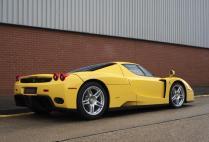 2003-Ferrari-Enzo-Giallo-Modena-na-prodej- (6)