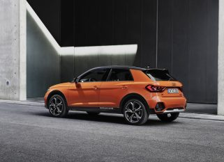2019-Audi-A1-citycarver- (10)