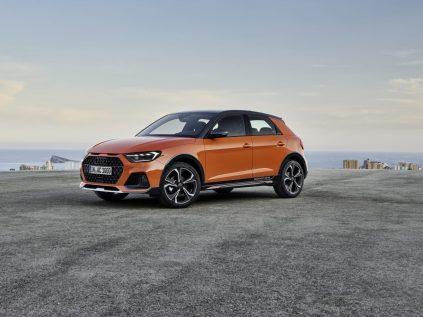 2019-Audi-A1-citycarver- (12)