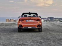 2019-Audi-A1-citycarver- (14)