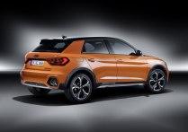 2019-Audi-A1-citycarver- (3)