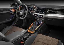 2019-Audi-A1-citycarver- (7)