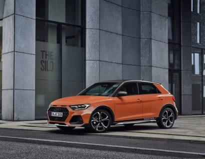 2019-Audi-A1-citycarver- (9)
