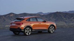 2019-Audi-Q3-Sportback- (12)