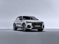 2019-Audi-Q3-Sportback- (16)
