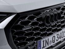 2019-Audi-Q3-Sportback- (19)