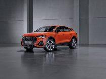 2019-Audi-Q3-Sportback- (2)