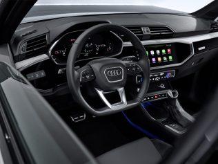 2019-Audi-Q3-Sportback- (24)