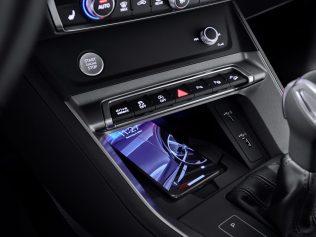 2019-Audi-Q3-Sportback- (25)