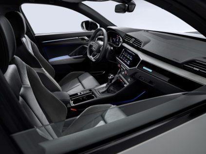 2019-Audi-Q3-Sportback- (26)