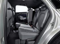 2019-Audi-Q3-Sportback- (28)