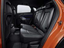 2019-Audi-Q3-Sportback- (7)