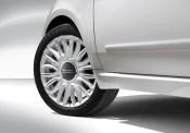 2019-Fiat_500-Dolcevita- (11)
