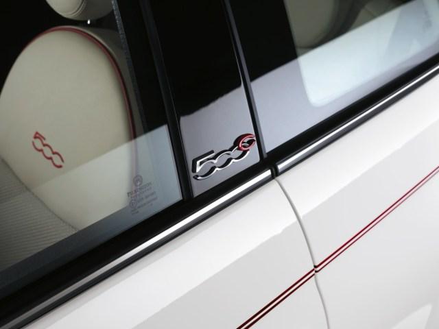 2019-Fiat_500-Dolcevita- (12)