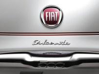 2019-Fiat_500-Dolcevita- (14)